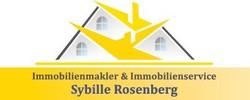 Sybille Rosenberg Immobilien